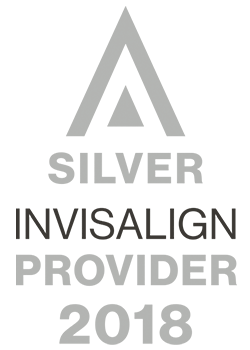 invisalign for student athletes